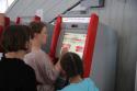 Продажа билетов в пригородные поезда через мобильные приложения выросла на 88% с начала года
