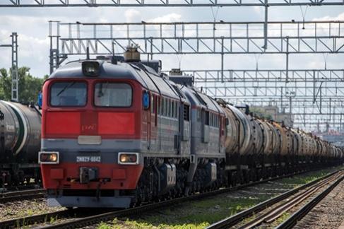 Обзор железнодорожного рынка РФ в июне-июле 2015 года