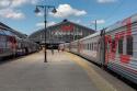 Мультимодальный маршрут: в Калининград удобно и быстро